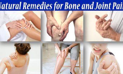 درمان طبیعی درد مفاصل با ورزش درمانی
